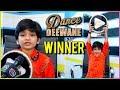 Dance Deewana Winner Alok Shaw | Exclusive Interview | TellyMasala