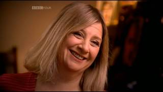 Victoria Wood interview (Dawn French, 2006)
