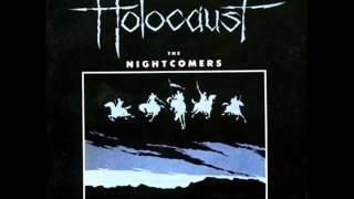 Watch Holocaust Heavy Metal Mania video