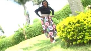 Mukundane By Ketty Mbuga Ugandan music{Gerald lee}
