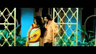 Crazy Loka - crazy loka  new kannada song Ravichandran and daisy boppanna
