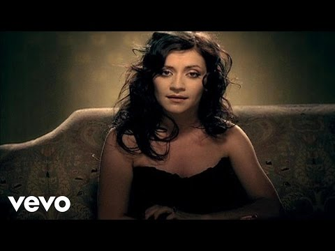 Flyleaf - Missing Video