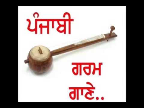 Punjabi Sexy Song Bagga Safri 8968145392 video
