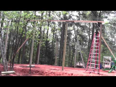 Armour metals steel truss pole barn kit diy how to save for 30x30 pole building