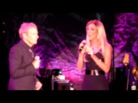 Michael Bolton - The Prayer - Munich Circus Krone 2014