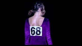 Julie Ferrier - Aujourd'hui, c'est Ferrier - L'audition, n°68