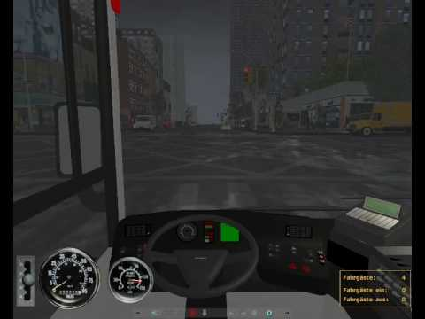 omsi bus simulator descargar gratis softonic