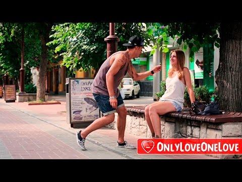 Клип о любви: G.R.E.Y - Мечта