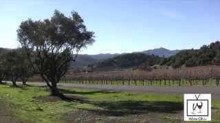 What Every Wine Drinker Needs to Know about the California Drought WINE TV
