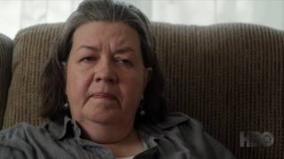 Abortion: Stories Women Tell – Extended Trailer (HBO Documentary Films)