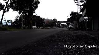 Download Lagu Sapaan hangat crew  bus scorpion  holiday menyalakan dim + klakson telolet Gratis STAFABAND