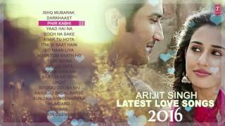 download lagu Best Of Arjit Singh Love Songs  Love Songs gratis