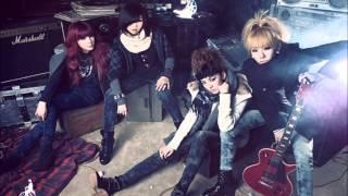 2NE1 - Come Back Home [Eng Sub] 03:50
