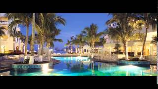 Watch Toby Keith Good To Go To Mexico video