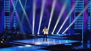 download lagu Sufie Rashid & Hael Husaini Aku Sanggup & Jampi gratis