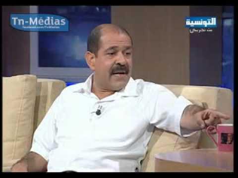 image vid�o برنامج لاباس ج 02 : شكري بلعيد