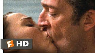 Black Swan (3/5) Movie CLIP - Let It Go (2010) HD