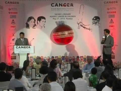 IndiaCancer_Sachin_5th Hundred.flv