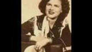 Watch Patsy Cline It Wasn
