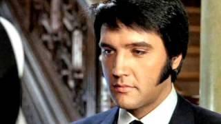 Watch Elvis Presley Have A Happy video