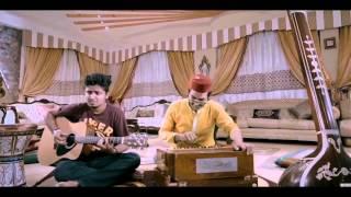 download lagu Gaan Friendz-100  Te 120 Banglalink Online Commercial gratis
