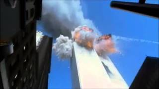 911 World Trade Center 10 Year Anniversary Tribute.(EartHGroups.Blogspot.com)flv
