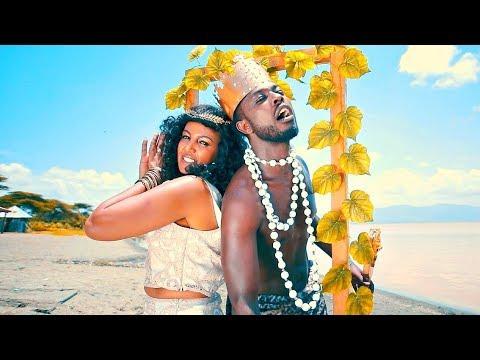 Etsegenet Hailemariam ft. Asgegnew Ashko (Asge) - Mahelando ማሄላንዶ (Gamogna)