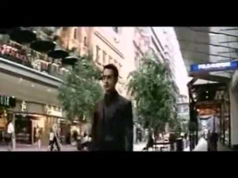 Brand New Punjabi Sad Songs20112010.2009Gurminder Guri Must...