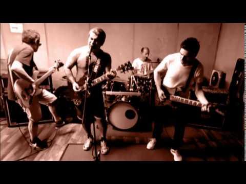Mártires del Rock & Roll - Si Pudiera (Tributo a Los Suaves) - Ferrol