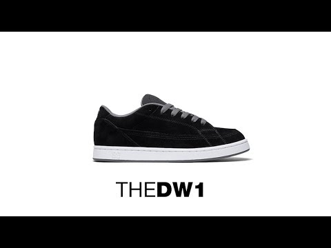 The DW1
