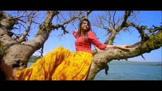 Download Top 10 Tamil  Songs Of The Week - May 18th, 2017 3Gp Mp4