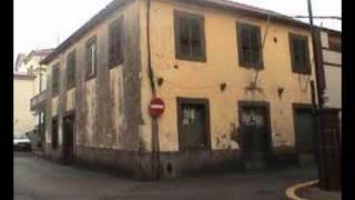 Vídeo 23 de Tony Carreira