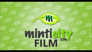 Minticity - IELEV Productions