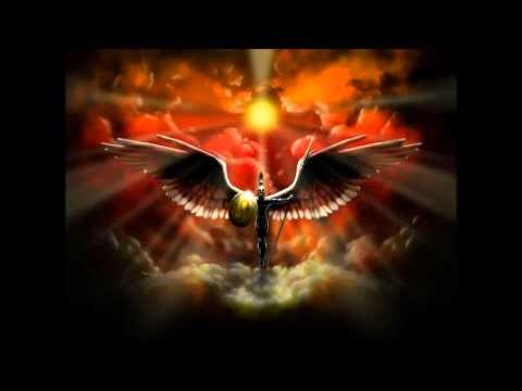 Epic Piano Music - Archangel // MusikMakerTV