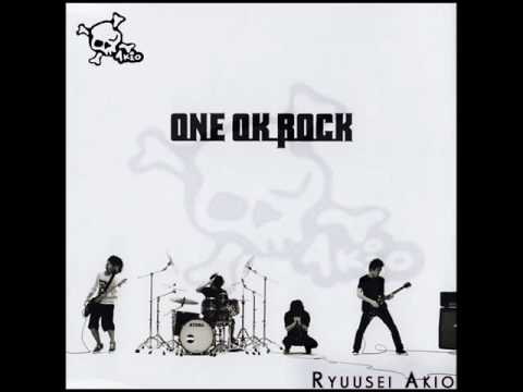 One Ok Rock - Doppelganger