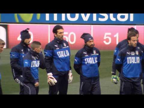Cesare Prandelli trainiert Galatasaray | Didier Drogba und Wesley Sneijder haben neuen Coach
