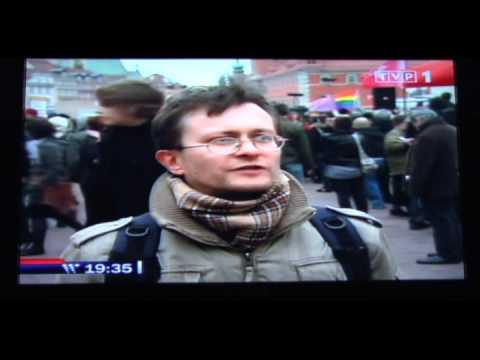 Wiadomości I Fakty O Marszu Niepodległości