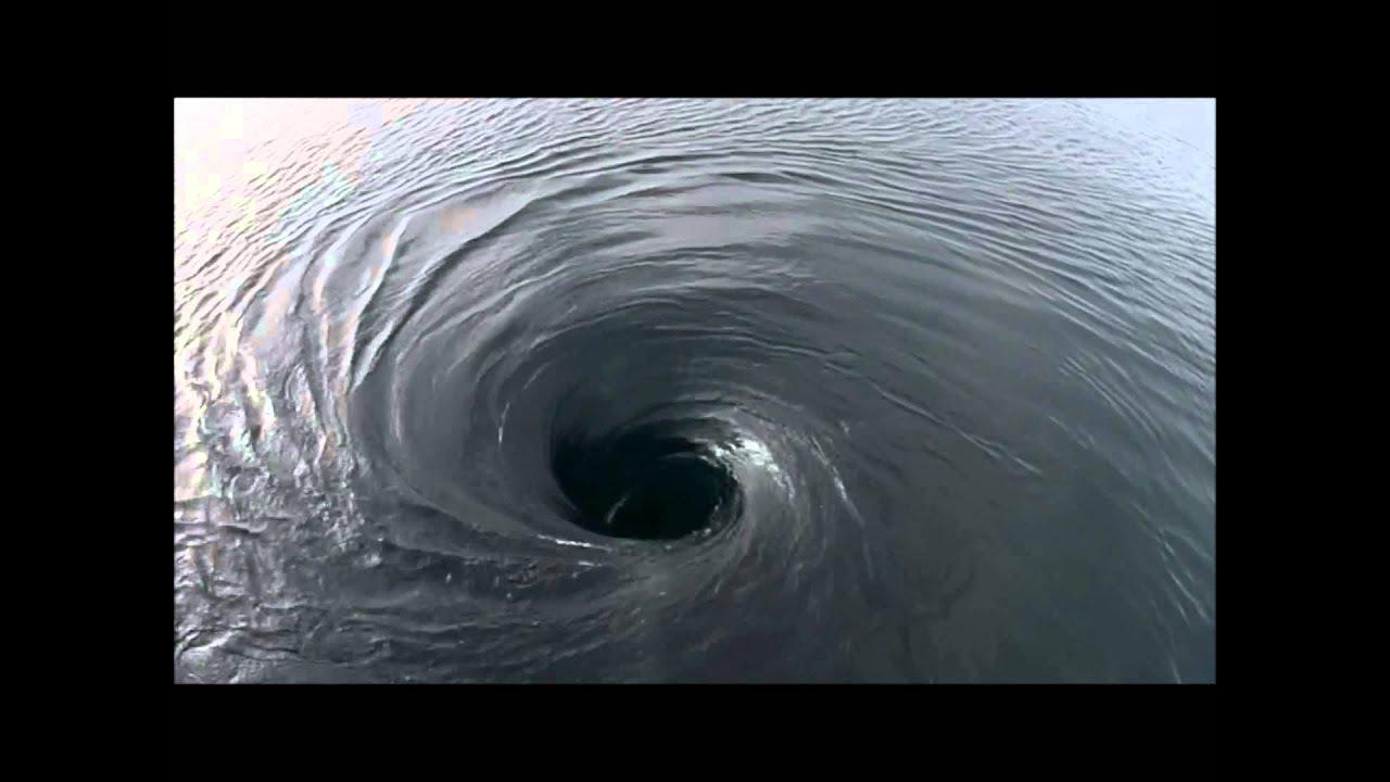 maxresdefault jpgDeepest Ocean In The World How Deep