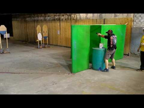 IPSC Israel Open 2016 Production Igor balkind day2 4