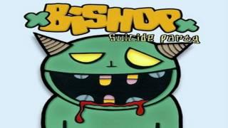 Watch Xbishopx Hold No Water video