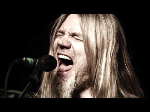 Nightwish - Planet Hell