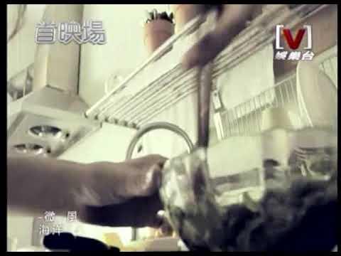 [MTV] 王心凌 - 美麗的日子