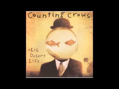 Counting Crows - Kid Things
