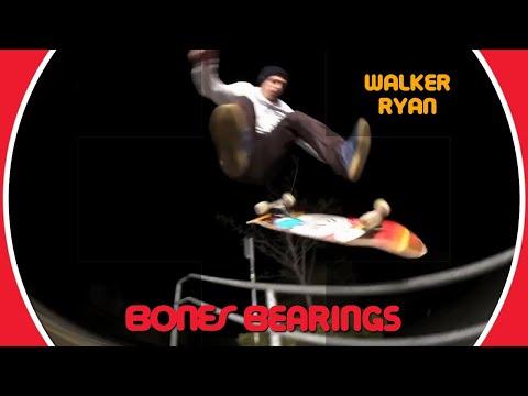 Walker Ryan