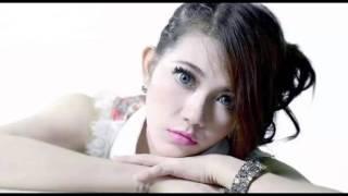 download lagu Via Vallen Kimcil Kepolen, Sayang, Bojoku Ketikung, Suket Teki gratis