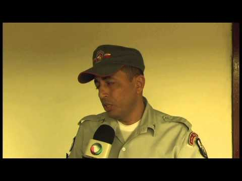 POLÍCIA MILITAR RECEBE REFORÇOS PARA COIBIR AÇÕES IRREGULARES NESTE SEGUNDO TURNO