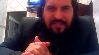 JAIR BOLSONARO investigadores encontraram o MANDANTE !de ADELIO BISPO