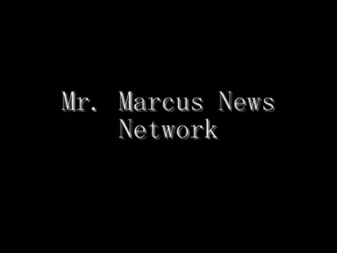 RSU Public Television Promo and Station ID July 3, 2009 part 3