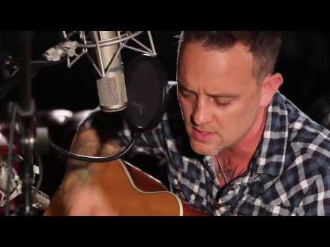 Dave Hause - We Cold Be Kings