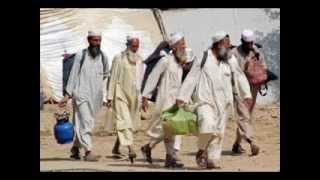 """Maulana Tariq Jameel Sahab """"Gustakh Kon"""""""